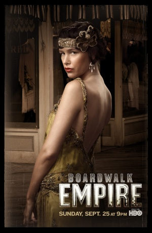 Boardwalk Empire 1303x2000