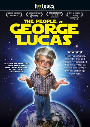 The People vs. George Lucas 760x1077