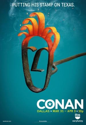 Conan 1037x1500