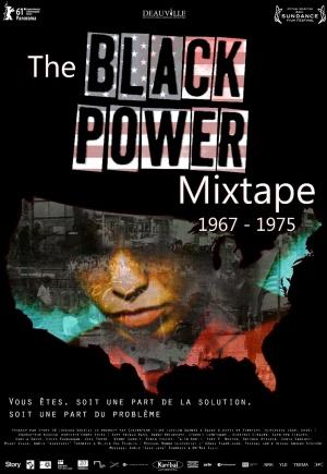 The Black Power Mixtape 1967-1975 1084x1570