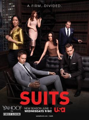 Suits 2336x3150