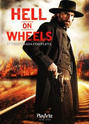 Hell on Wheels 1548x2147