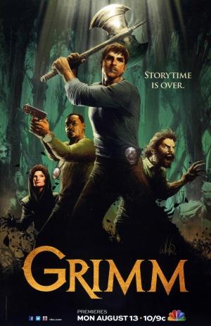 Grimm 1440x2221