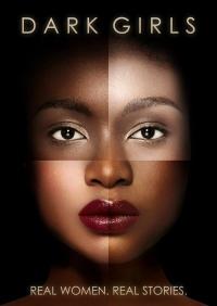 Dark Girls poster