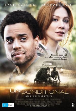 Unconditional 1801x2625