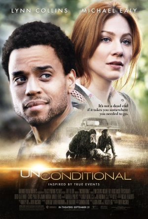 Unconditional 2037x3000