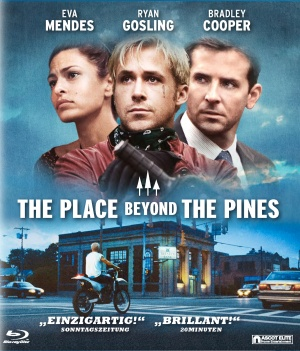 The Place Beyond the Pines 1487x1741