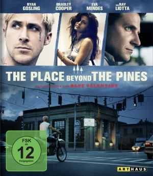 The Place Beyond the Pines 1141x1316