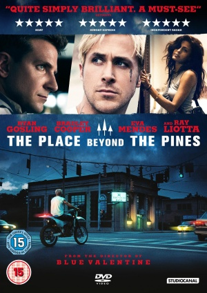 The Place Beyond the Pines 1527x2161