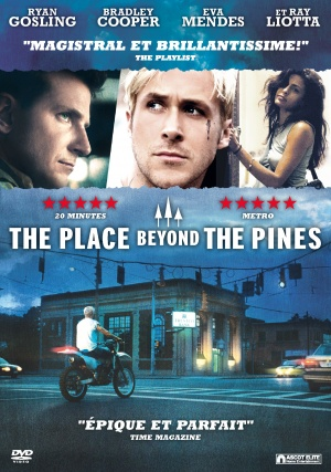 The Place Beyond the Pines 1535x2186