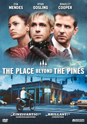 The Place Beyond the Pines 1535x2193