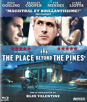 The Place Beyond the Pines 1490x1741