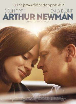 Arthur Newman 2209x3000