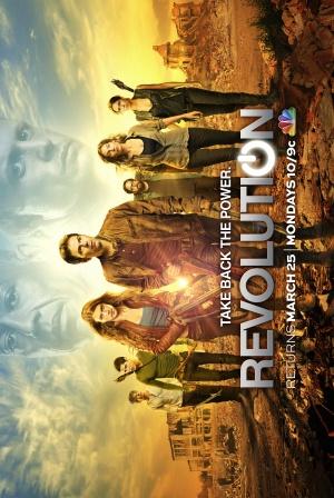 Revolution 3349x5000