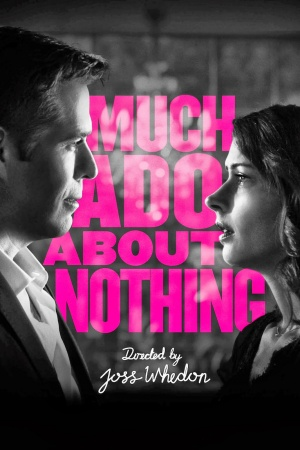 Much Ado About Nothing 1066x1600