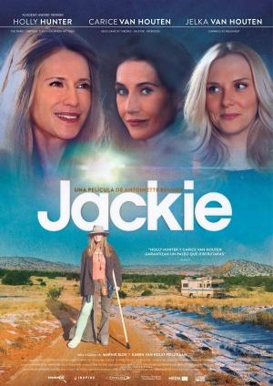 Jackie 2121x3000