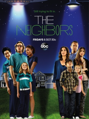 The Neighbors 2363x3150