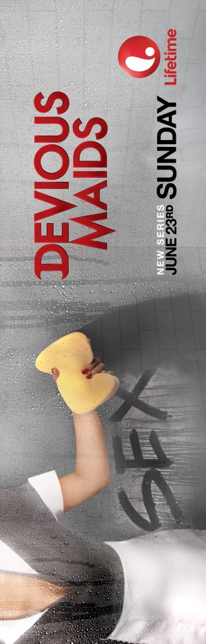 Devious Maids 1600x5000