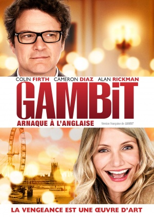 Gambit 1524x2156