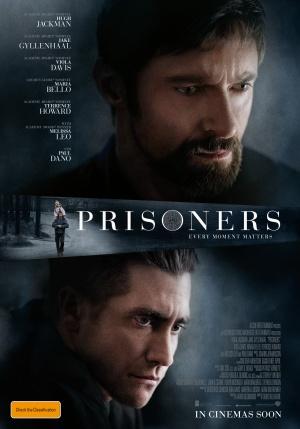 Prisoners 1984x2834