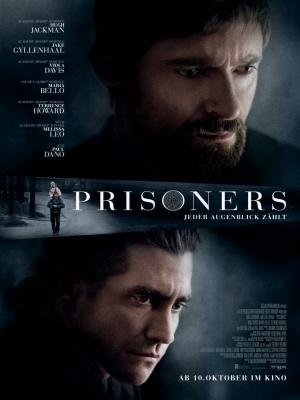 Prisoners 768x1024