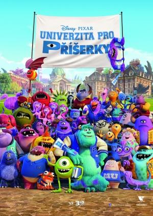 Monsters University 1240x1756