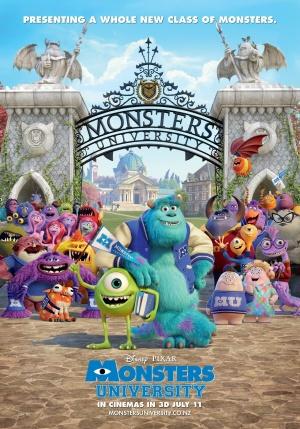Monsters University 1120x1600