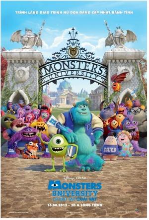 Monsters University 1977x2912