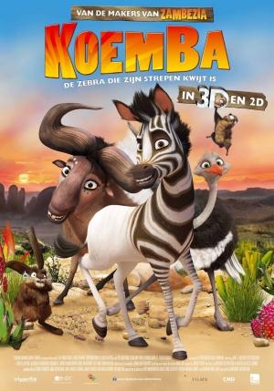 Khumba 933x1335