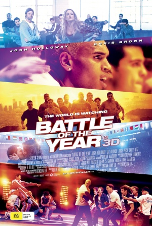 Battle of the Year 1181x1754