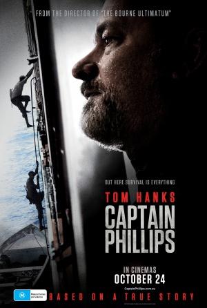 Capitán Phillips 2362x3508