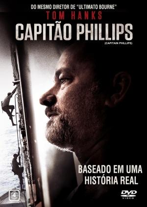 Capitán Phillips 1526x2147