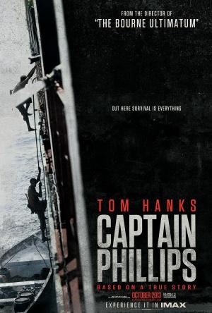 Capitán Phillips 1000x1481