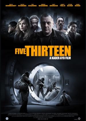 Five Thirteen 1131x1600