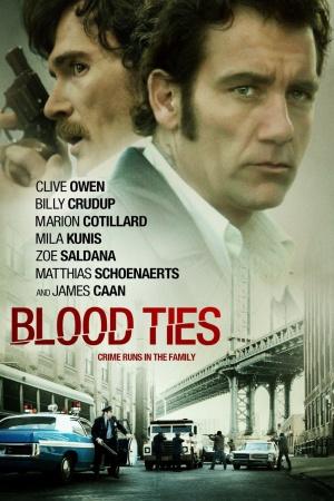 Blood Ties 2016x3024