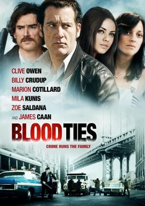Blood Ties 1527x2156