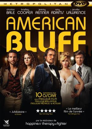American Hustle - L'apparenza inganna 1078x1507