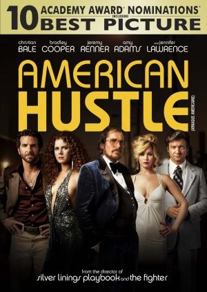 American Hustle - L'apparenza inganna 1531x2163