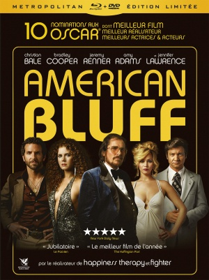 American Hustle - L'apparenza inganna 1141x1525