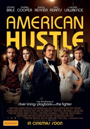 American Hustle - L'apparenza inganna 1024x1462