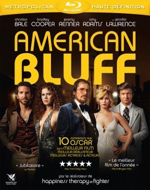 American Hustle - L'apparenza inganna 1071x1354