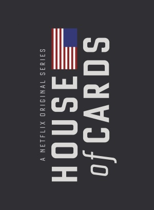 House of Cards 2200x3000