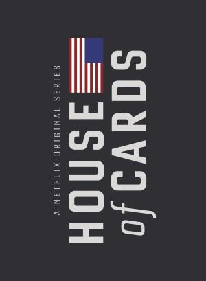 Картковий будинок 2200x3000