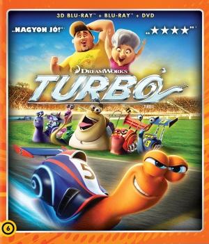 Turbo 1000x1169