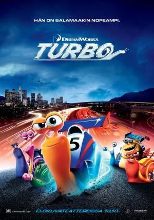 Turbo 1120x1600