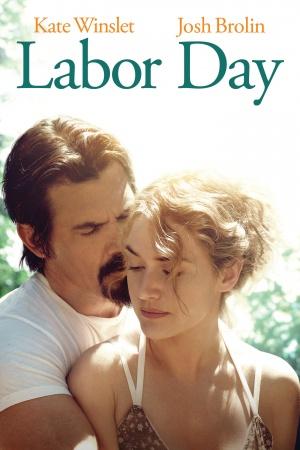 Labor Day 1400x2100