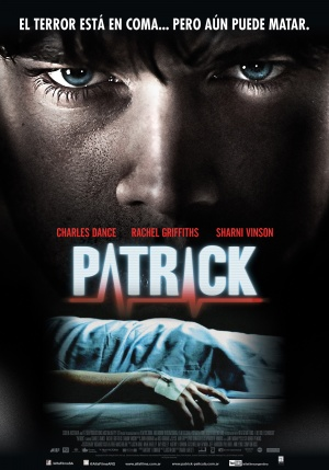 Patrick 3500x5000