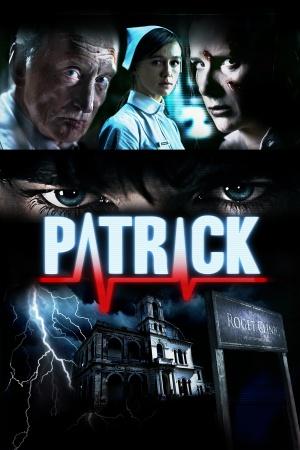 Patrick 1400x2100