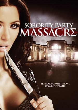 Sorority Party Massacre 1522x2152