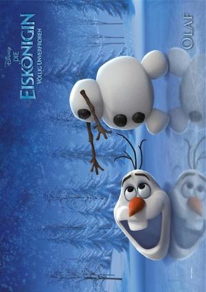 Frozen 1449x2048